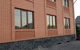 6-комнатный дом, 260 м², 7 сот., Умбеталы 36 за 68 млн 〒 в Каскелене