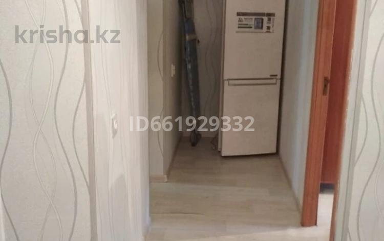 3-комнатная квартира, 61.5 м², 1/4 этаж, мкр №9, Жандосова 69A за 20.6 млн 〒 в Алматы, Ауэзовский р-н