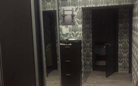 2-комнатная квартира, 60 м², 7/9 этаж помесячно, 5 мкр 1 за 150 000 〒 в Аксае