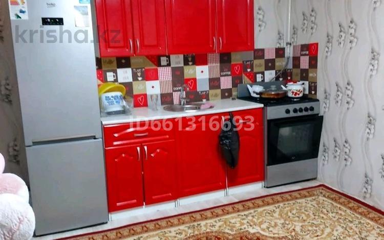 2-комнатный дом, 44 м², улица 8 Марта 33 за 5 млн 〒 в Уральске