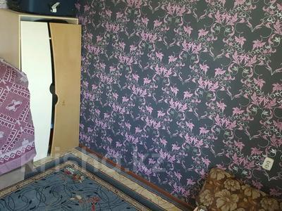 3-комнатная квартира, 75 м², 5/5 этаж, улица Еримбетова 17 мкр 7-А за 14 млн 〒 в Шымкенте, Енбекшинский р-н — фото 2