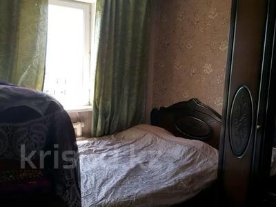3-комнатная квартира, 75 м², 5/5 этаж, улица Еримбетова 17 мкр 7-А за 14 млн 〒 в Шымкенте, Енбекшинский р-н — фото 3