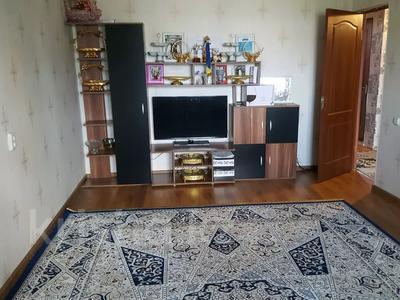 3-комнатная квартира, 75 м², 5/5 этаж, улица Еримбетова 17 мкр 7-А за 14 млн 〒 в Шымкенте, Енбекшинский р-н — фото 4