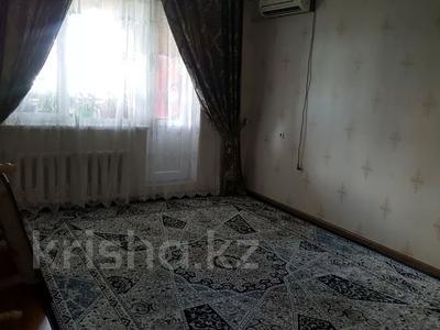 3-комнатная квартира, 75 м², 5/5 этаж, улица Еримбетова 17 мкр 7-А за 14 млн 〒 в Шымкенте, Енбекшинский р-н