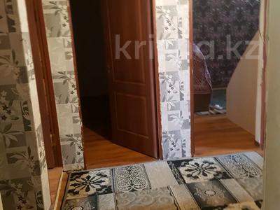 3-комнатная квартира, 75 м², 5/5 этаж, улица Еримбетова 17 мкр 7-А за 14 млн 〒 в Шымкенте, Енбекшинский р-н — фото 5