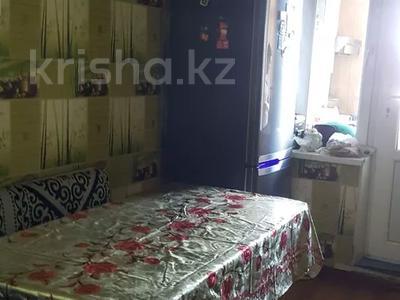 3-комнатная квартира, 75 м², 5/5 этаж, улица Еримбетова 17 мкр 7-А за 14 млн 〒 в Шымкенте, Енбекшинский р-н — фото 6