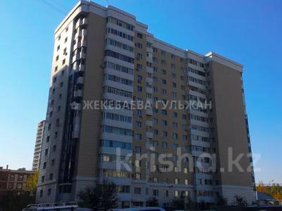 3-комнатная квартира, 103 м², 6/15 этаж, проспект Абая за 34 млн 〒 в Нур-Султане (Астана), Сарыаркинский р-н