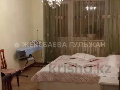3-комнатная квартира, 103 м², 6/15 этаж, проспект Абая за 34 млн 〒 в Нур-Султане (Астана), Сарыаркинский р-н — фото 3