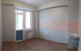2-комнатная квартира, 63.3 м², 5/9 этаж помесячно, Жибек жолы 9 за 90 000 〒 в Усть-Каменогорске