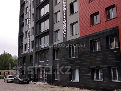 Помещение площадью 130 м², мкр Коктем-3 24 за 715 000 〒 в Алматы, Бостандыкский р-н