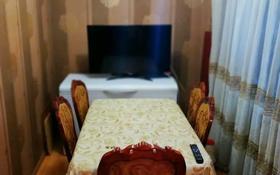 3-комнатная квартира, 59 м², 3/5 этаж, 6 мкр за 11.5 млн 〒 в Темиртау