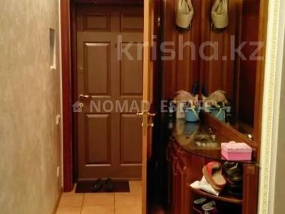 4-комнатная квартира, 165 м², 3/16 этаж, Сатпаева 9 — Сейфуллина за 74 млн 〒 в Алматы, Бостандыкский р-н — фото 17