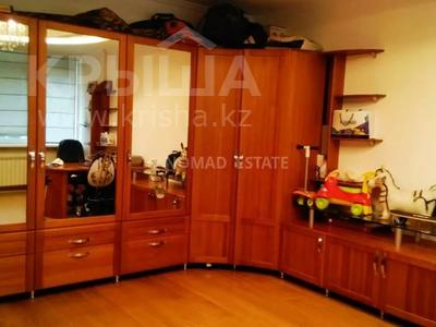 4-комнатная квартира, 165 м², 3/16 этаж, Сатпаева 9 — Сейфуллина за 74 млн 〒 в Алматы, Бостандыкский р-н — фото 5