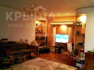 4-комнатная квартира, 165 м², 3/16 этаж, Сатпаева 9 — Сейфуллина за 74 млн 〒 в Алматы, Бостандыкский р-н — фото 2