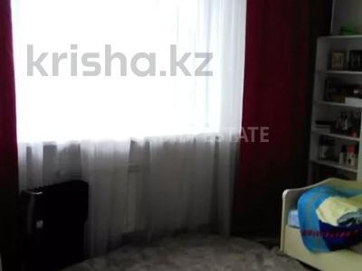 4-комнатная квартира, 165 м², 3/16 этаж, Сатпаева 9 — Сейфуллина за 74 млн 〒 в Алматы, Бостандыкский р-н — фото 12
