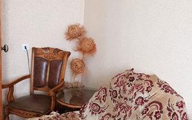 3-комнатная квартира, 67 м², 9/9 этаж, Жирентаева 14 — Петрова за 18.5 млн 〒 в Нур-Султане (Астана), Алматы р-н