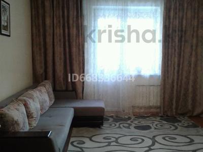 1-комнатная квартира, 30 м², 2/7 этаж, мкр Дорожник 86 за 15.5 млн 〒 в Алматы, Жетысуский р-н