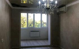 4-комнатная квартира, 90 м², 4/5 этаж, Ул.Аскарова за 28.5 млн 〒 в Шымкенте