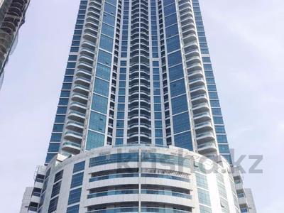 3-комнатная квартира, 231 м², 7/52 этаж, Аджман, ОАЭ 55 за ~ 130.7 млн 〒