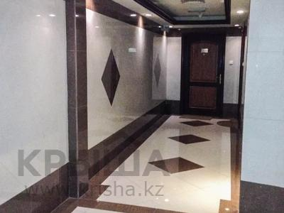 3-комнатная квартира, 231 м², 7/52 этаж, Аджман, ОАЭ 55 за ~ 130.7 млн 〒 — фото 4