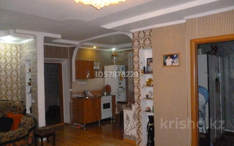 3-комнатный дом, 82.9 м², 3 сот., улица Тюленина 3а — Алматинская за 12.5 млн 〒 в Усть-Каменогорске