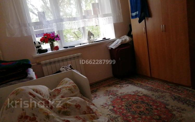 1 комната, 5 м², улица Байтурсынова 163 за 50 000 〒 в Алматы, Бостандыкский р-н