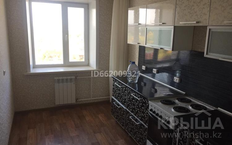 3-комнатная квартира, 68 м², 8/10 этаж помесячно, Баймульдина 5 за 80 000 〒 в Павлодаре