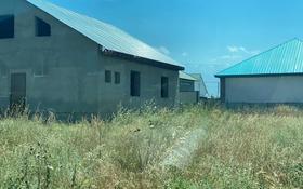 5-комнатный дом, 154 м², 6 сот., Аксай за 7.5 млн 〒 в Жамбыле