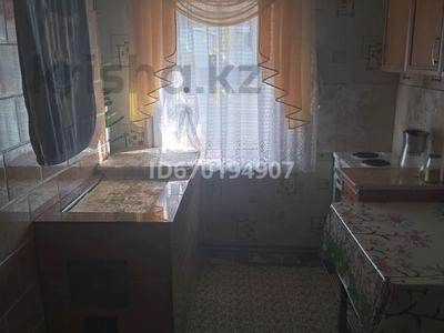 2-комнатный дом, 25 м², улица Кошевого 32 в — 1 мая за 7 млн 〒 в Павлодаре