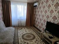 2-комнатная квартира, 48 м², 3/5 этаж помесячно