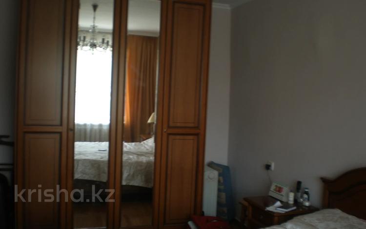4-комнатная квартира, 94 м², 5/5 этаж, Барибаева — Алимжанова за 40 млн 〒 в Алматы, Медеуский р-н