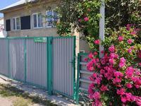 4-комнатный дом, 180 м², 6 сот., Есенина 6а за 24 млн 〒 в Талгаре