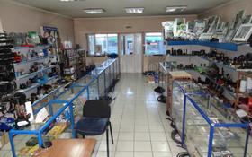Магазин площадью 216.6 м², Емцова 26 за 37 млн 〒 в Алматы, Алатауский р-н