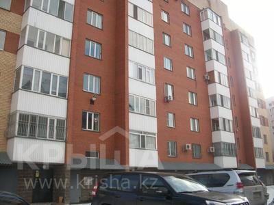 3-комнатная квартира, 91 м², 3/7 этаж, Сарыарка 26/1 за 39 млн 〒 в Нур-Султане (Астана), Сарыаркинский р-н