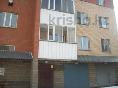 3-комнатная квартира, 91 м², 3/7 этаж, Сарыарка 26/1 за 39 млн 〒 в Нур-Султане (Астана), Сарыаркинский р-н — фото 2