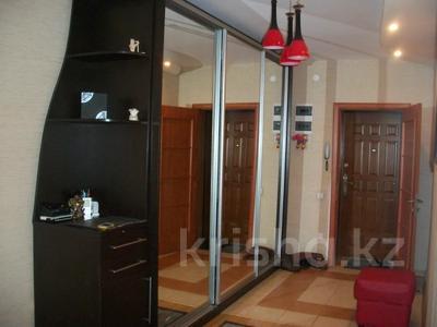 3-комнатная квартира, 91 м², 3/7 этаж, Сарыарка 26/1 за 39 млн 〒 в Нур-Султане (Астана), Сарыаркинский р-н — фото 3