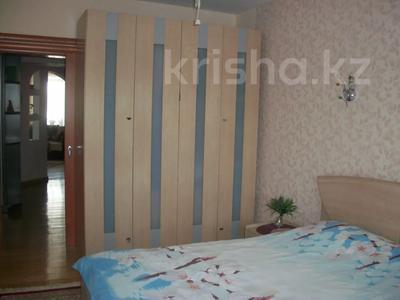 3-комнатная квартира, 91 м², 3/7 этаж, Сарыарка 26/1 за 39 млн 〒 в Нур-Султане (Астана), Сарыаркинский р-н — фото 6