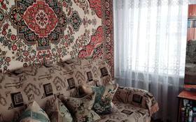 4-комнатный дом, 82 м², 6 сот., Иманжанова за 6.5 млн 〒 в Караганде, Октябрьский р-н