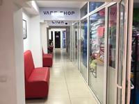 Магазин площадью 16 м²