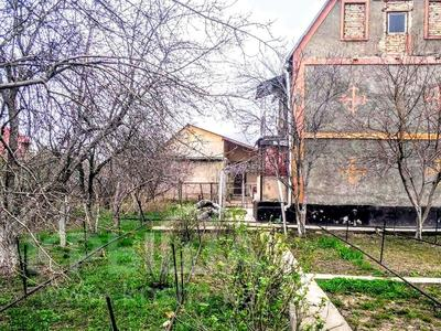 Дача с участком в 6 сот., Конаева 38 за 8 млн 〒 в в селе Шамалган — фото 12