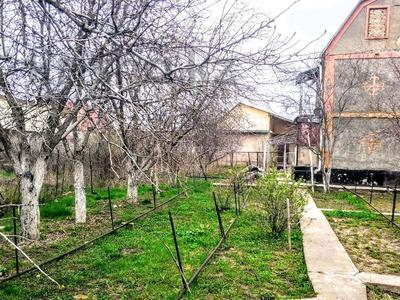 Дача с участком в 6 сот., Конаева 38 за 8 млн 〒 в в селе Шамалган — фото 13
