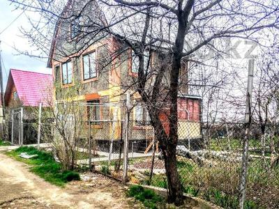 Дача с участком в 6 сот., Конаева 38 за 8 млн 〒 в в селе Шамалган — фото 17
