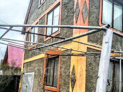 Дача с участком в 6 сот., Конаева 38 за 8 млн 〒 в в селе Шамалган — фото 19