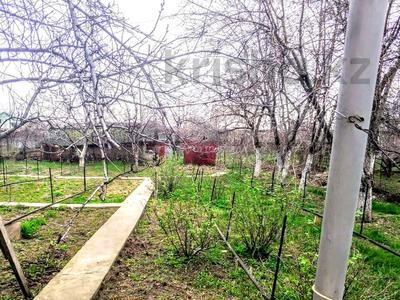 Дача с участком в 6 сот., Конаева 38 за 8 млн 〒 в в селе Шамалган — фото 20