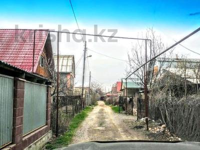 Дача с участком в 6 сот., Конаева 38 за 8 млн 〒 в в селе Шамалган — фото 23