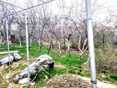 Дача с участком в 6 сот., Конаева 38 за 8 млн 〒 в в селе Шамалган — фото 25