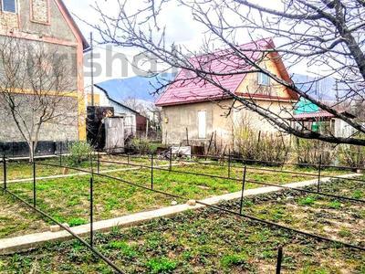 Дача с участком в 6 сот., Конаева 38 за 8 млн 〒 в в селе Шамалган — фото 34