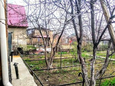 Дача с участком в 6 сот., Конаева 38 за 8 млн 〒 в в селе Шамалган — фото 35