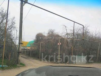Дача с участком в 6 сот., Конаева 38 за 8 млн 〒 в в селе Шамалган — фото 37