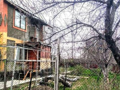 Дача с участком в 6 сот., Конаева 38 за 8 млн 〒 в в селе Шамалган — фото 38